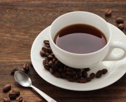 【2019年最新版】ふるさと納税でもらえるコーヒーの返礼品まとめ!