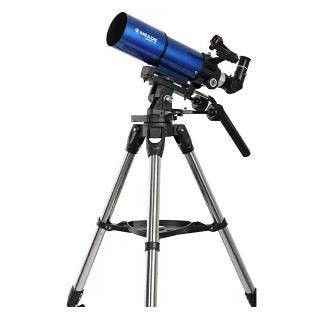 天体望遠鏡 MEADE AZM-80 イメージ