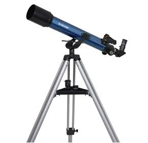 天体望遠鏡 MEADE AZM-70 イメージ