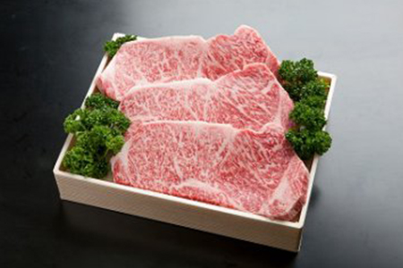 神戸ビーフ ステーキ用 イメージ