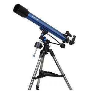 天体望遠鏡 MEADE EQM-70 イメージ