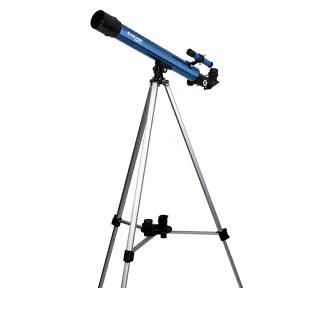 天体望遠鏡 MEADE AZM-50 イメージ
