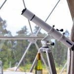 【2019年最新版】ふるさと納税でもらえる「望遠鏡」の返礼品まとめ!