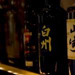 ふるさと納税高還元率の日本酒・焼酎ランキング!お礼の品で年を越そう!