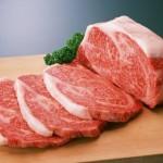 ふるさと納税還元率牛肉 豚肉ランキングの原価を調べて見た!本当にコスパは良いのか?