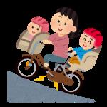 岡山県備前市へのふるさと納税で電動アシスト自転車の口コミ