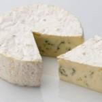 北海道江別市へのふるさと納税!小林牧場物語のむヨーグルト・チーズセットの口コミ