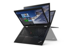 3−8.Lenovo ThinkPad X1 Yoga 14型 2in1