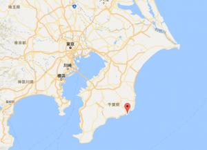 katsuura_chizu