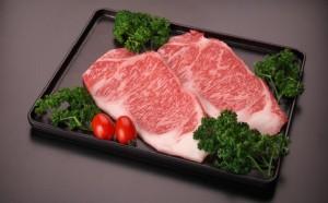 miyakonojyou_steak