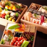 【2016年最新版】ふるさと納税おせち料理の還元率ランキング完全版!